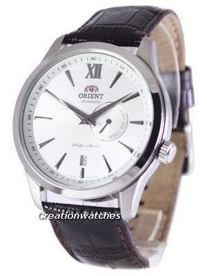 Refurbished Orient Automatic ES00006W Men's Watch