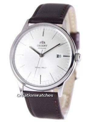 Refurbished Orient Bambino Classic Automatic ER2400MW Men's Watch