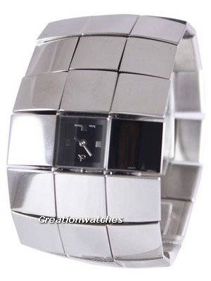 Refurbished Calvin Klein Disco Swiss Made K4022102 Women's Watch