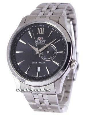 Refurbished Orient Automatic ES00002B Men's Watch