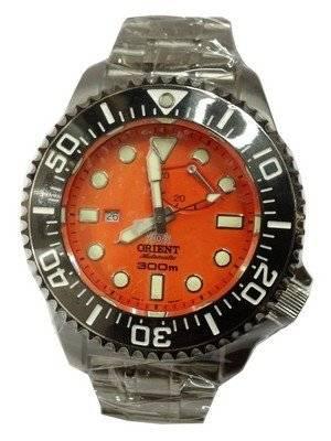 Orient Automatic Diver 300M WV0051EL