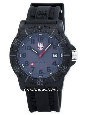 Luminox Black OPS 8880 Series Quartz XL.8882 Men's Watch