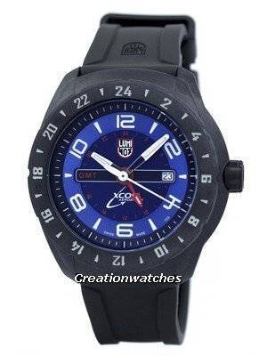 Luminox XCOR Aerospace GMT 5020 Series Quartz XU.5023 Men's Watch
