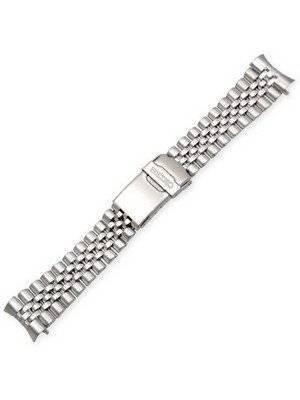 Seiko 22mm Jubilee Bracelet SKJUBILEE