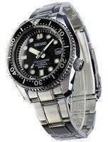 Seiko Prospex 300M Diver Automatic SBDX001 Watch