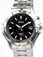 Seiko  Kinetic Sports Watch SKA311P