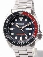 Seiko Automatic Divers SKX009K