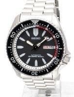 Seiko Divers Automatic SKXA53K1