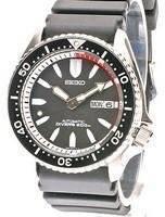 Seiko Divers Automatic SKXA53K2