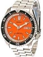 Seiko Divers Automatic SKXA55K1