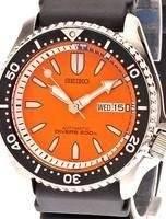 Seiko Divers Automatic SKXA55K2