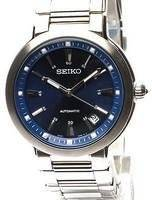 Seiko Dress Automatic SNH013