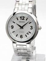 Seiko Dress Automatic SNH019