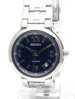 Seiko Dress Automatic SNH021