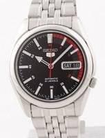 Seiko 5 Automatic SNK375