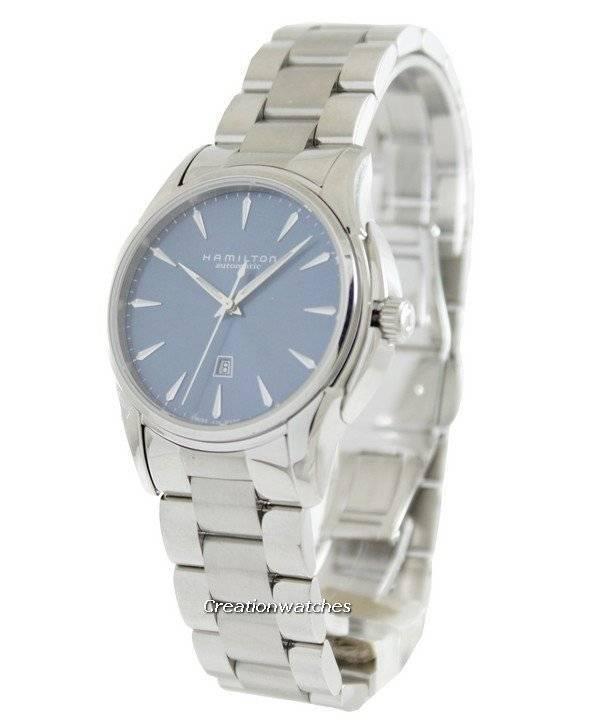 hamilton orologi donna
