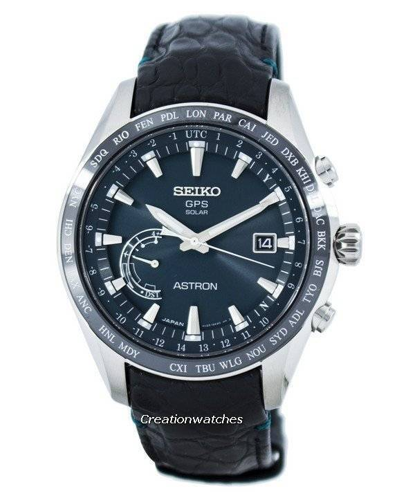 orologi in titanio uomo
