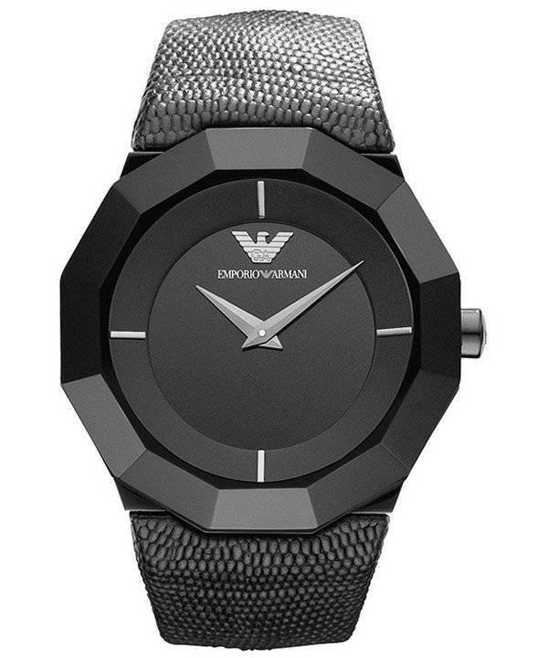 677a4f74536 Relógio Emporio Armani Donna All AR7309 preto feminino pt