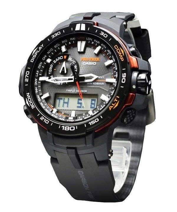 216c8f1b983 Relógio Casio