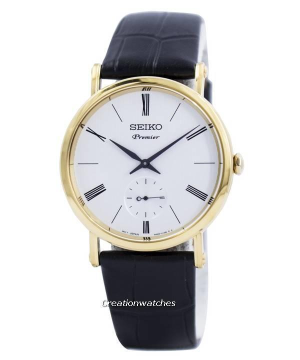 Часы Seiko SRK036P1 Часы Timberland TBL.14324JS/03