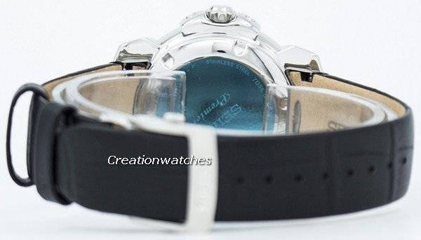 Мужские часы Seiko SNP143P1 Мужские часы Timex TW5M01900