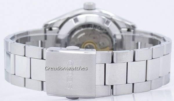 Мужские часы Seiko SSA355J1 Женские часы Nina Ricci NR-N073001SM