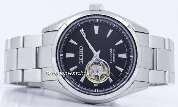 Часы Seiko SSA357J1 Часы Rhythm AS1615S01