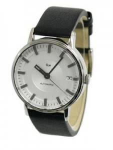 Seiko Alba Automatic Watch
