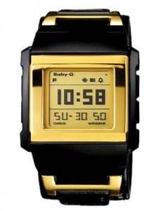 Casio Baby-G Earthquake World Timer BG-2002L-1DR BG2002 Watch