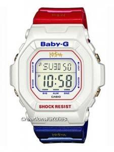 Casio Baby-G BG-5600KS-7D BG-5600KS-7 Watch