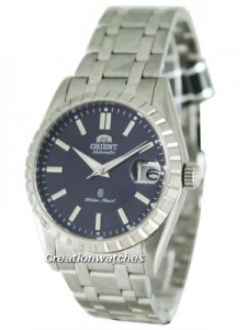 Orient Classic Automatic CER1P004B Men's Watch