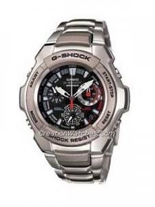 Casio G Shock Cockpit Sport G-1010D-1ADR G1010D-1A G-1010D Men's Watch