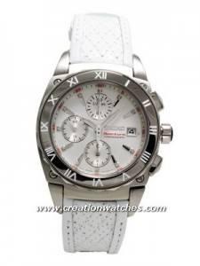 Seiko Sportura Diamond SNDZ43P1 SNDZ43 with 11 diamonds Women's Watch