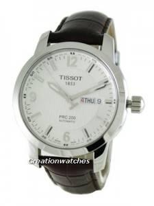 Tissot T-Sports Automatic T014.430.16.037.00 Mens Watch