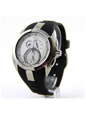 Seiko Arctura Kinetic Chronograph SNL049P1 SNL049P SNL049 Watch