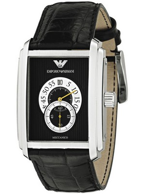 http://www.creationwatches.com/products/armani-200/emporio-armani-meccanico-leather-automatic-men-s-watch-ar4200-1973.html