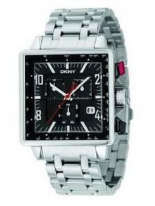 DKNY Men's Chronograph Watch NY1350