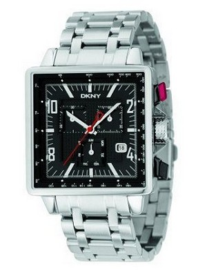 DKNY Men's Chronograph Watch NY1350