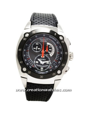 http://www.creationwatches.com/products/seiko-sportura-66/seiko-sportura-kinetic-chronograph-snl043p2-snl043p-snl043-1261.html