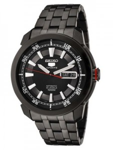 Seiko 5 Sports Automatic SNZH67K1 SNZH67K Men's Watch