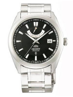 Orient Automatic FFD0F001B Men's Watch