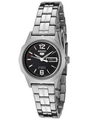 Seiko 5 Automatic SYMH71K1 SYMH71 SYMH71K Women's Watch