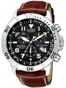 Citizen Perpetual Calendar Chronograph Eco- Drive Men's Watch BL5250-02L BL5250-02 BL5250 or BL5250-11LCitizen Perpetual Calendar Chronograph Eco- Drive Men's Watch BL5250-02L BL5250-02 BL5250 or BL5250-11L