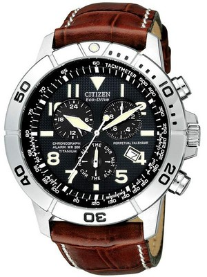 Citizen Perpetual Calendar Chronograph Eco- Drive Men's Watch BL5250-02L BL5250-02 BL5250 or BL5250-11LCitizen Perpetual Calendar Chronograph Eco- Drive Men's Watch BL5250-02L BL5250-02 BL5250 or BL5250-11L