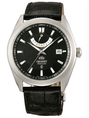 Orient Automatic Power Reserve FFD0F002B Men's Watch