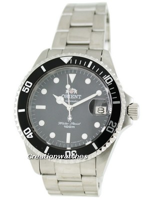 Orient Automatic CER00007B Men's Watch