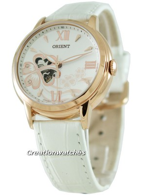 Orient Automatic DB07006Z Fashionable Womens Watch