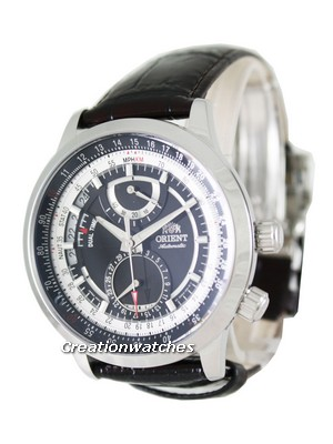 Orient Classic Automatic FDH00002B0 Mens Watch