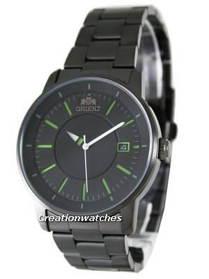 Orient Automatic FER02005B0 Mens Watch