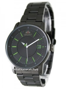 Orient Automatic FER02005B0 Mens Watch
